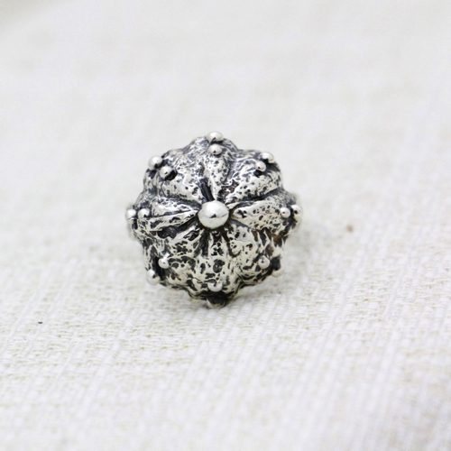 Anello Roots Small 2