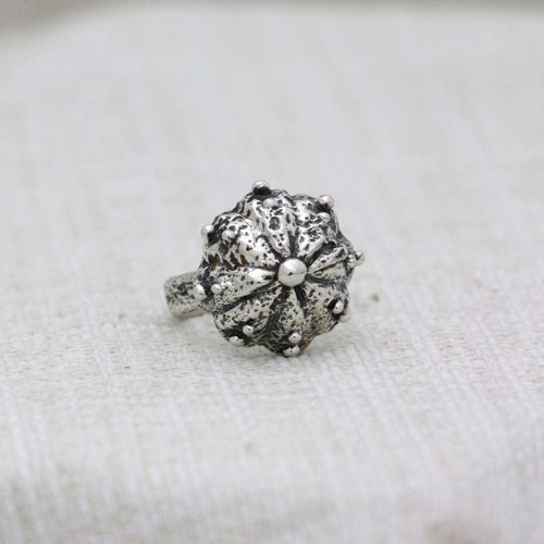 Anello Roots Small 3